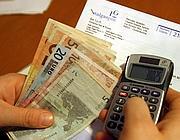 Prezzi in ascesa in Italia, trainati dagli energetici