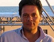 Antonio Menna, 42 anni