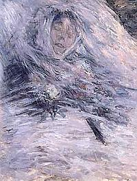 https://i1.wp.com/www.corriere.it/Primo_Piano/Cultura/2010/11/08/img/monet-camille--200x265.jpg