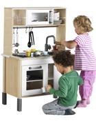 Pianeti Per Lei Cucina Per Lui Giocattoli Liberi Tutti