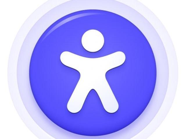 App Immuni: codice sorgente e icona su Github - Corriere.it