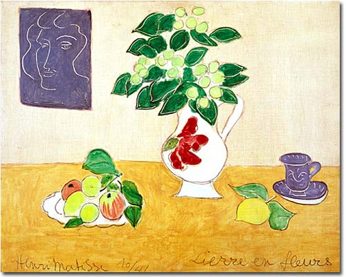 https://i1.wp.com/www.corriere.it/speciali/gallerie/pinacoteca_agnelli/images/17MATISSE4.jpg