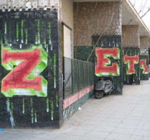 lab-_zeta