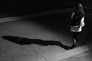 Prostituzione-e-tratta2