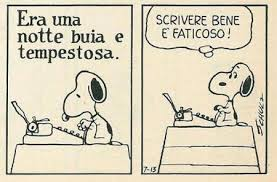 images snoopy