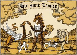 hic-sunt-leones-L-11