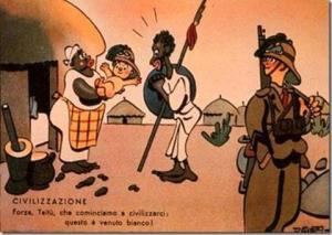 uomo-bianco-donna-nera-durante-il-colonialism-L-MxysHG-1