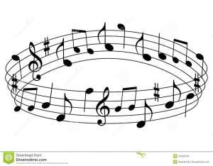 http://www.dreamstime.com/royalty-free-stock-images-musical-notes-image24528749