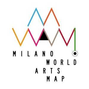 Logo_M_WAM