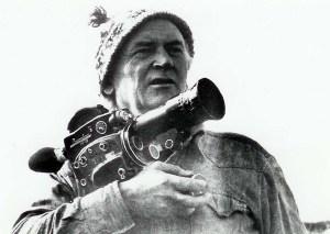 René Vautier 1