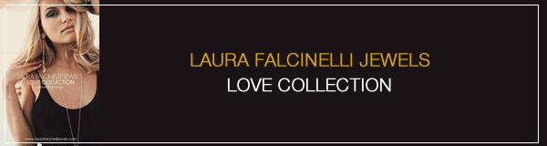 Laura Falcinelli
