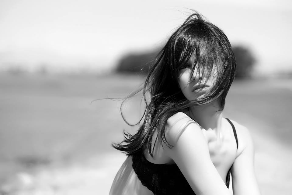 Elisa_Tomasso