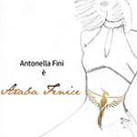 Antonella Fini