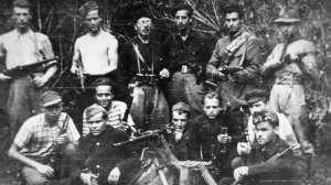 Partigiani Piombinesi