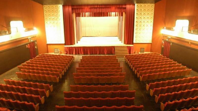 Comune Di Piombino Spettacolo Teatrale Sulla Shoah Al