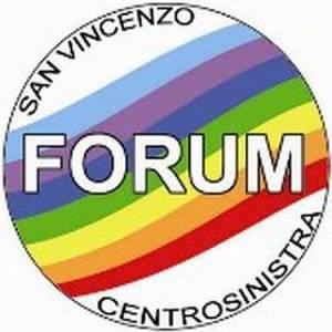 Forum San Vincenzo