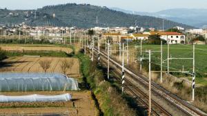 Ferrovia_Campiglia-Piombino