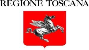 stemma regione Toscana