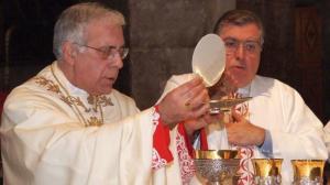 vescovo_santucci