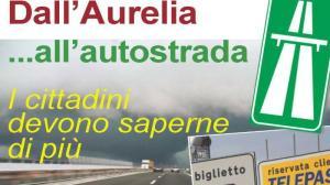 aurelia_autostrada