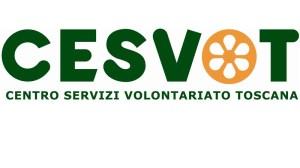 logo-cesvot