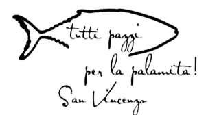 palamita_sanvincenzo