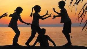 adozioni bambini