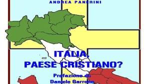 copertina italia paese cristiano_web