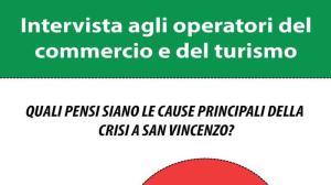 questionari_sa_vincenzo