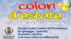 estate_piombino