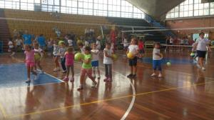 bambine_volley