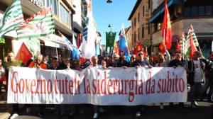 lucchini-sciopero-2013