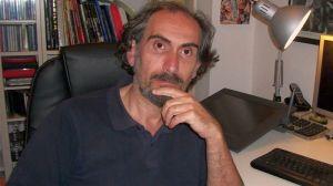 il sindaco Giuliano Parodi