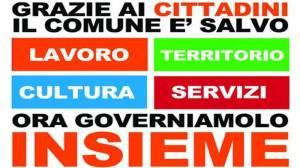 il manifesto dell'iniziativa