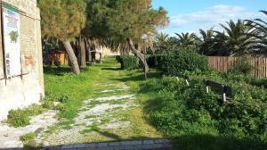 interno giardini Pro Patria