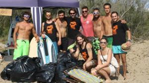 jungleboardes_spiaggia