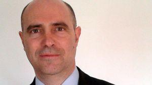 L'avvocato Federico Pazzaglia