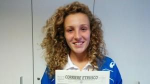 Linda Benigni Corriere Et