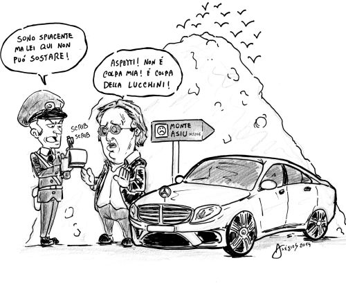 vignetta 7  del 19-12-2014