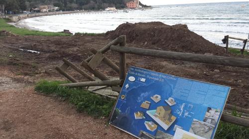 sito archeologico baratti1