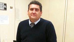 Il presidente di ATM MArco Macchioni