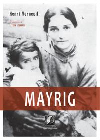 mayrig-cover