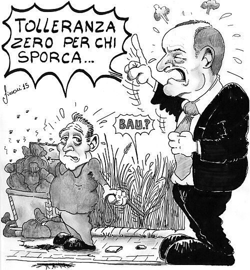 vignetta-36-del-31-7-2015