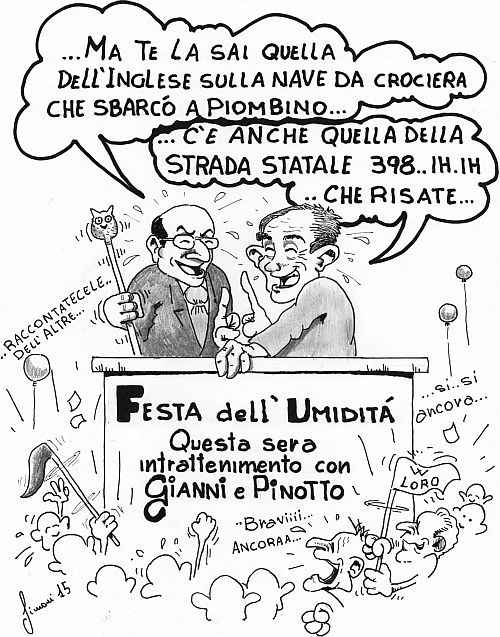 vignetta n-2-del-4-09-2015