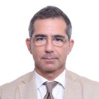 Fausto Azzi