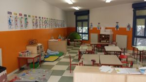 scuola materna san vincenzo