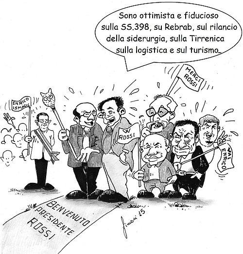 vignetta-etrusca del 27-10-2015