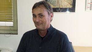 Franco Franceschini