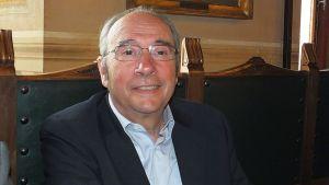 Rinaldo Barsotti