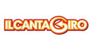 CANTAGIRO